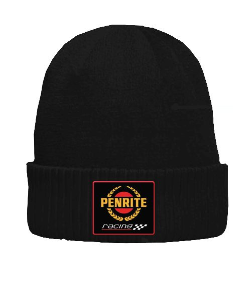 EPR19H-085_PENRITE_RACING_TEAM_BEANIE