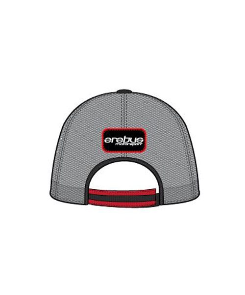 EPR19H-087_PENRITE_RACING_TEAM_TRUCKER_CAP_BV
