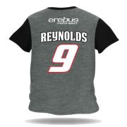 EPR19I-093_PENRITE_RACING_INFANT_REYNOLDS_TSHIRT_BV