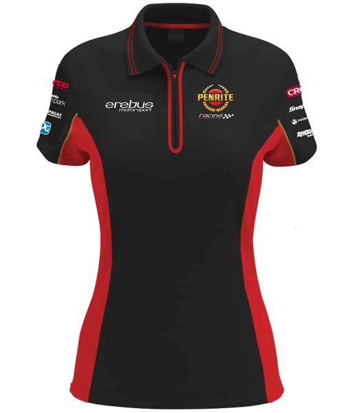 EPR19L-080_PENRITE_RACING_LADIES_POLO