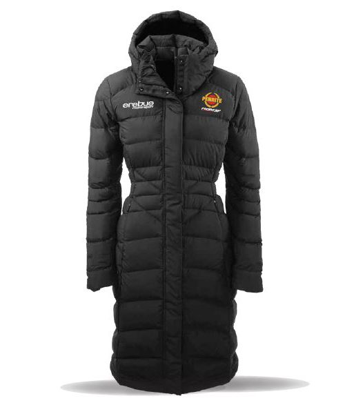 EPR19L-084_PENRITE_RACING_LADIES_LONG_JACKET