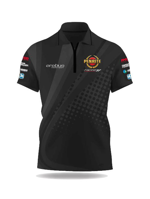 EPR19M-071_PENRITE_RACING_MENS_TEAM_SUB_POLO_BLACK