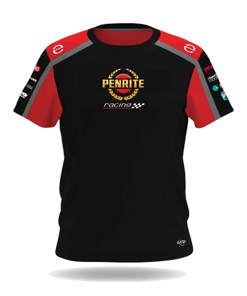 EPR19M-073_PENRITE_RACING_MENS_TEAM_TSHIRT