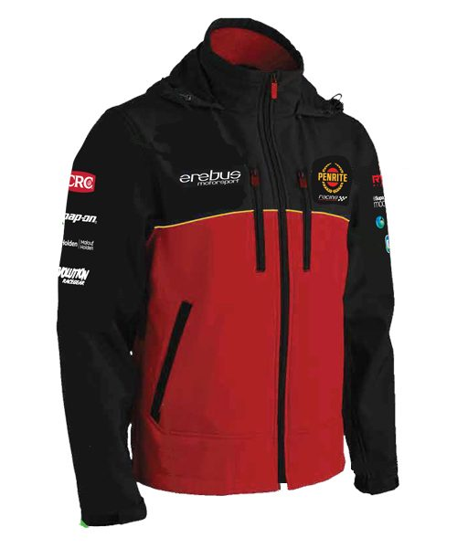 EPR19M-079_PENRITE_RACING_MENS_TEAM_JACKET_AND_VEST