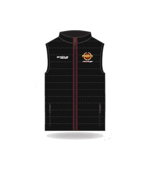 EPR19M-079_PENRITE_RACING_MENS_TEAM_JACKET_AND_VEST_FV