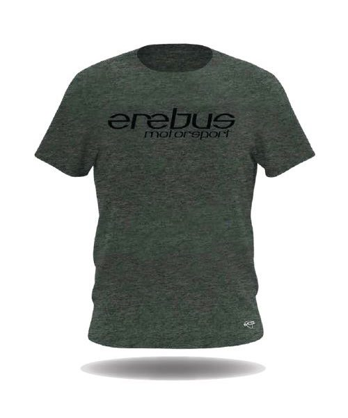 EPR19M-110_PENRITE_RACING_MENS_TSHIRT_GREY