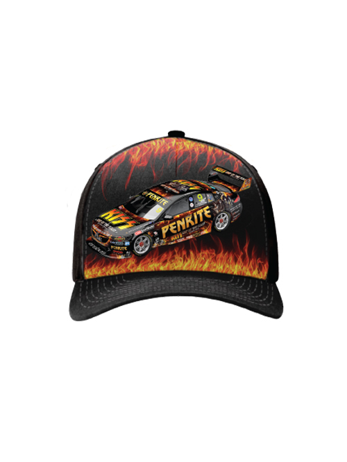 EPR19H-125_PENRITE RACING ADULTS KISS CAP