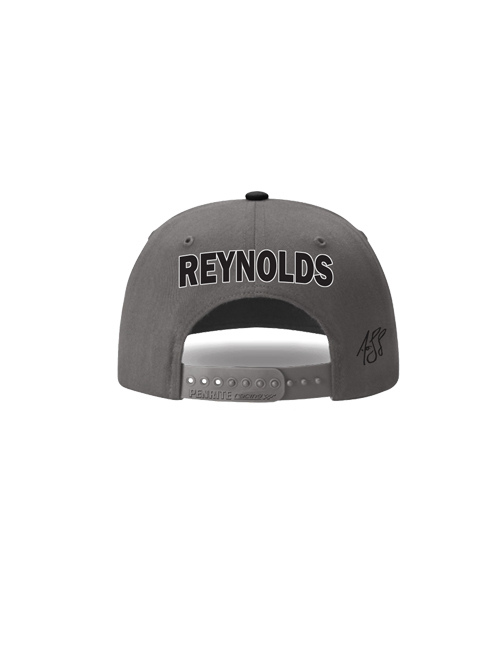 EPR20H-032_ADULTS_REYNOLDS_CAP_BV
