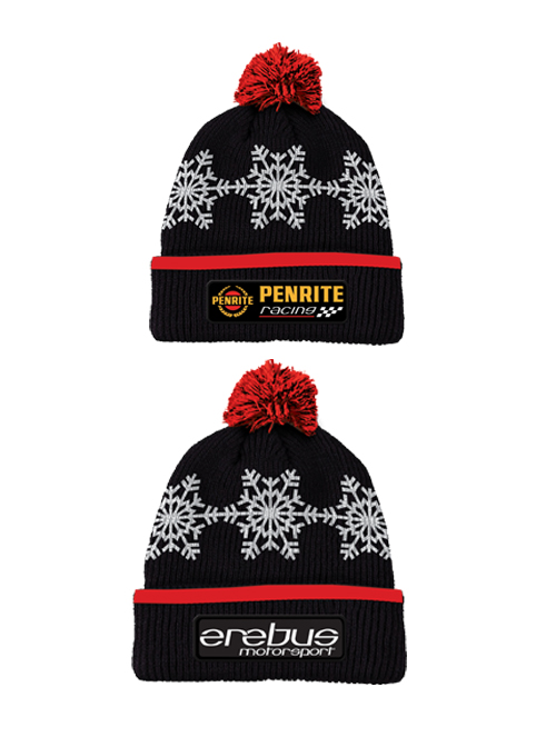 EPR20H-046_ADULTS_TEAM_BEANIE