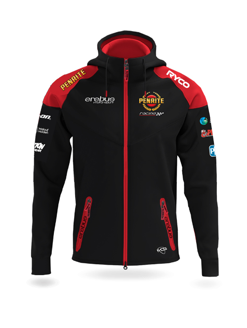 EPR20L-016_LADIES_TEAM_HOODIE