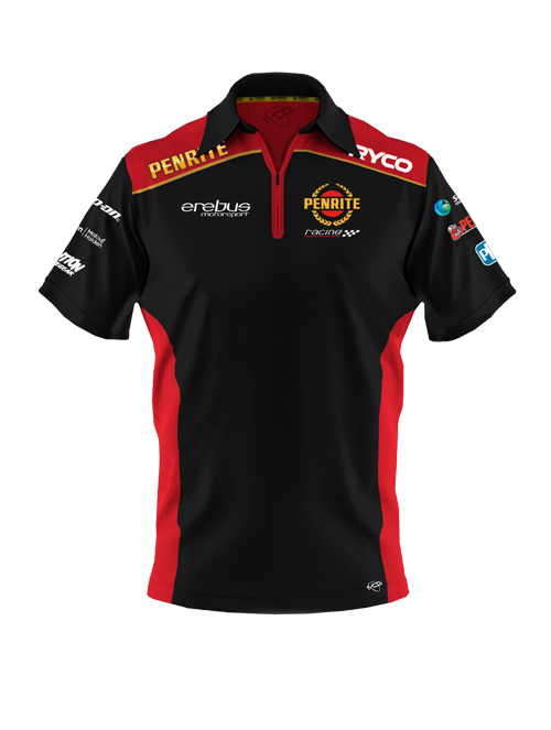 EPR20M-002_MENS_TEAM_POLO