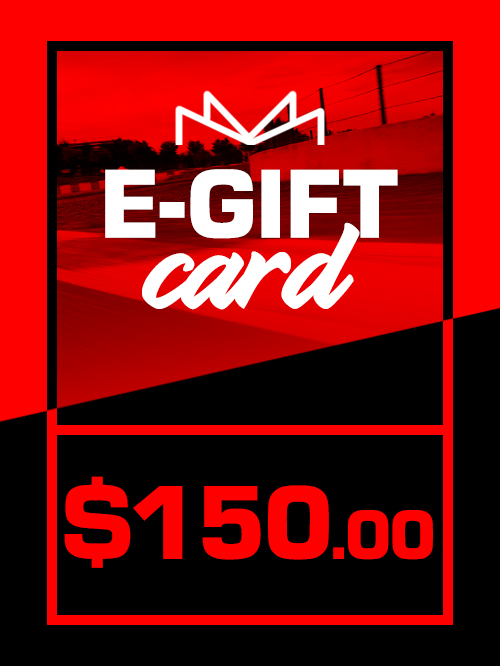 Erebus-Gift-cards-image-150