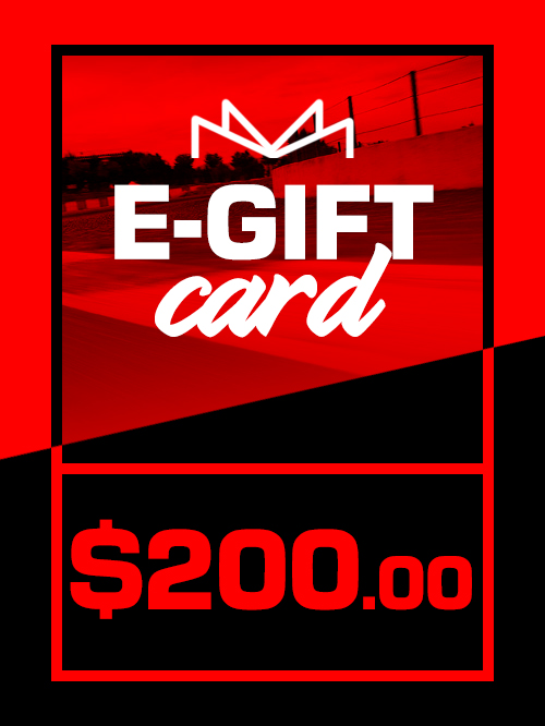 Erebus-Gift-cards-image-200