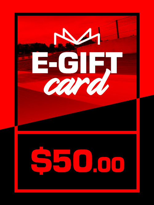 Erebus-Gift-cards-image-50