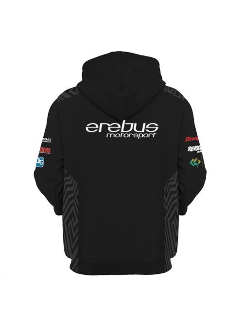 EM21U-017-EREBUS-MOTORSPORT-ADULTS-PULLOVER-HOODIE